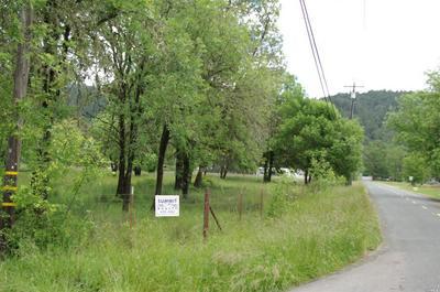 44461 WILLIS AVE, Laytonville, CA 95454 - Photo 2
