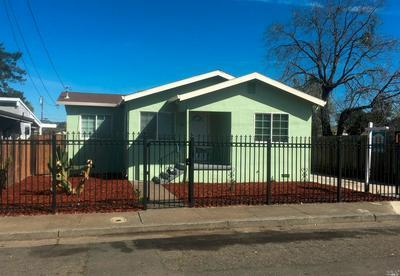 314 12TH ST, VALLEJO, CA 94590 - Photo 1