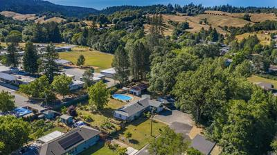 10 MAPLE ST, Willits, CA 95490 - Photo 2