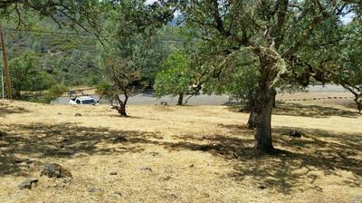 2501 HARNESS DR, Pope Valley, CA 94567 - Photo 2