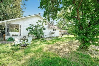 901 N BRUSH ST, LAKEPORT, CA 95453 - Photo 1