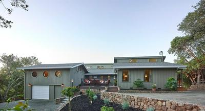 305 WEST LN, Angwin, CA 94508 - Photo 2