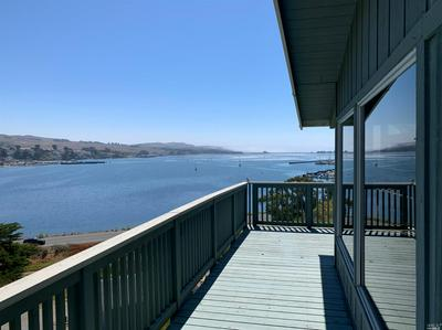2032 SANDPIPER CT, Bodega Bay, CA 94923 - Photo 1