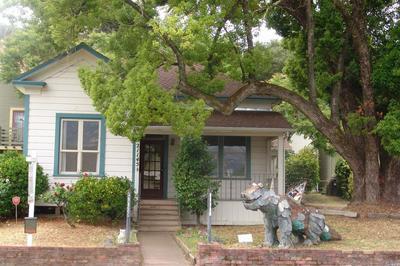 21145 GEYSERVILLE AVE, Geyserville, CA 95441 - Photo 2