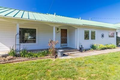 44600 TOLEN AVE, Laytonville, CA 95454 - Photo 2