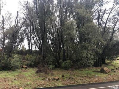 16040 DAM RD, Clearlake, CA 95422 - Photo 1