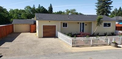 1062 B ST, Fulton, CA 95439 - Photo 2