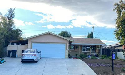 2107 PENNSYLVANIA AVE, Fairfield, CA 94533 - Photo 1