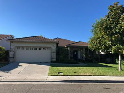 609 SNAPDRAGON ST, Winters, CA 95694 - Photo 1