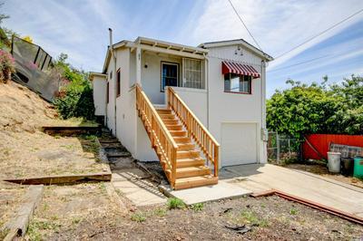 377 VAQUEROS AVE, Rodeo, CA 94572 - Photo 1