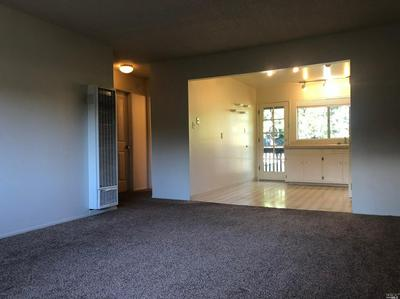 426 NORTH ST UNIT 16, Healdsburg, CA 95448 - Photo 1