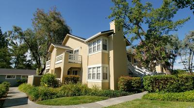 2915 N TEXAS ST APT 217, Fairfield, CA 94533 - Photo 1