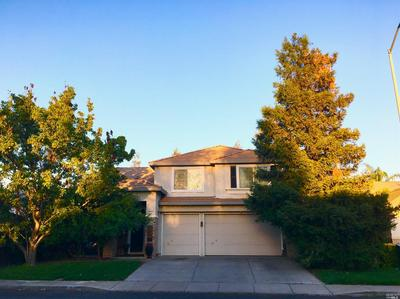 940 RUBY DR, Vacaville, CA 95687 - Photo 1