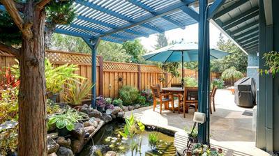 339 MOCKINGBIRD CIR, Santa Rosa, CA 95409 - Photo 2