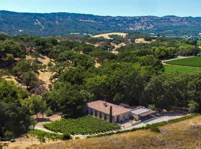 1755 WOODEN VALLEY RD, Napa, CA 94558 - Photo 2