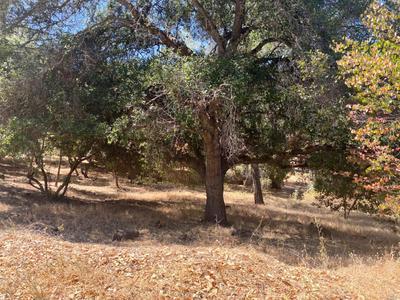 3515 WESTRIDGE CIR, Kelseyville, CA 95451 - Photo 2