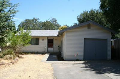 418 SIESTA WAY, Sonoma, CA 95476 - Photo 1