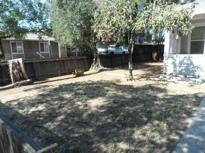527 MADISON ST, Fairfield, CA 94533 - Photo 2
