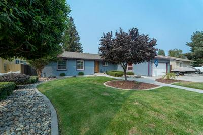 6719 ESTELLE AVE, Riverbank, CA 95367 - Photo 2