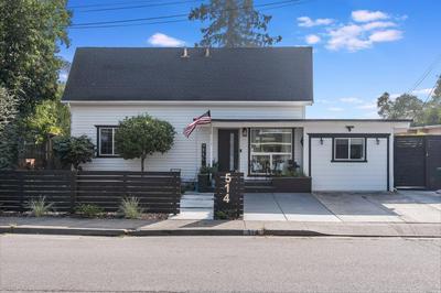 514 PARK LN, Petaluma, CA 94954 - Photo 1
