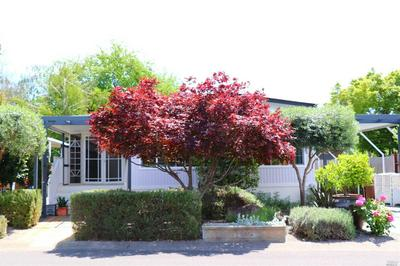108 CHAMPAGNE DR, Yountville, CA 94599 - Photo 2