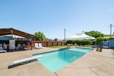 2990 SODA BAY RD, Lakeport, CA 95453 - Photo 2