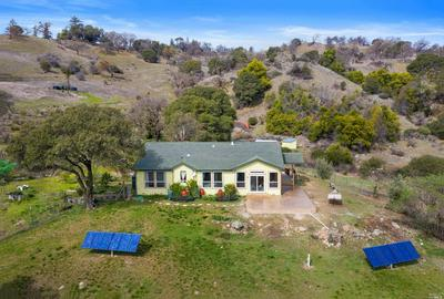 12400 BAKERS CREEK RD, Redwood Valley, CA 95470 - Photo 2