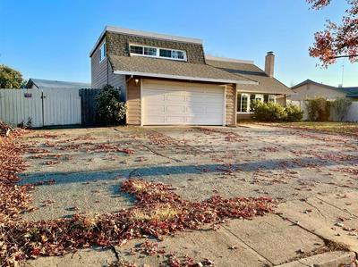 830 TOBIN DR, Vallejo, CA 94589 - Photo 2