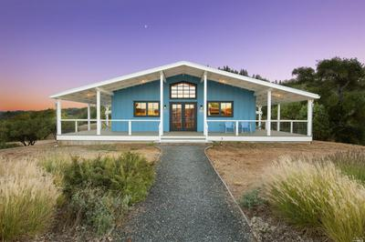 16300 HIGHWAY 128, Boonville, CA 95415 - Photo 2