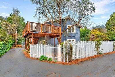 17586 ORCHARD AVE, GUERNEVILLE, CA 95446 - Photo 1