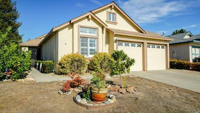 1150 BUCKTHORN LN, Fairfield, CA 94533 - Photo 1