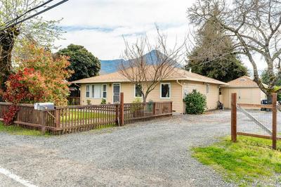 13720 MOUNTAIN HOUSE RD, Hopland, CA 95449 - Photo 1