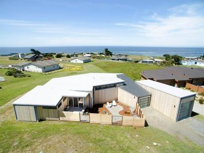 5407 LA DIA CT, Bodega Bay, CA 94923 - Photo 1