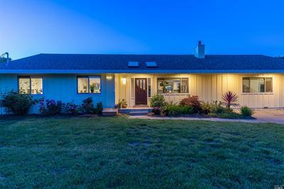 4849 RAMONDO DR, Santa Rosa, CA 95401 - Photo 1