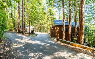 46381 REDWOOD WAY, Gualala, CA 95445 - Photo 1