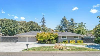 54 WILLOTTA DR, Fairfield, CA 94534 - Photo 1