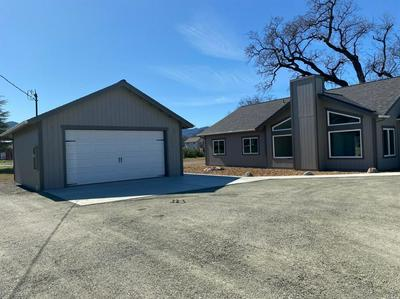21060 SANTA CLARA RD, MIDDLETOWN, CA 95461 - Photo 1