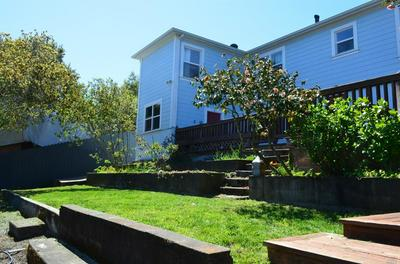 616 KENTUCKY ST, Petaluma, CA 94952 - Photo 1