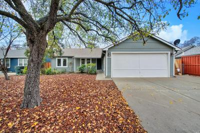 256 CHRISTINE DR, Vacaville, CA 95687 - Photo 2