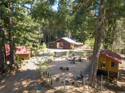 20335 MOUNTAIN VIEW RD, Boonville, CA 95415 - Photo 1