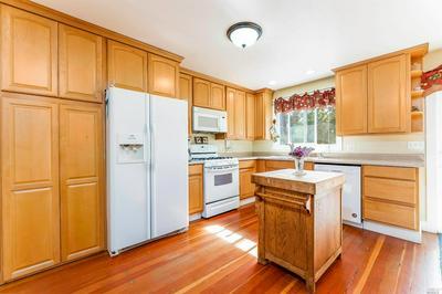 13720 MOUNTAIN HOUSE RD, Hopland, CA 95449 - Photo 2