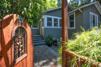 40 GEARY AVE, Fairfax, CA 94930 - Photo 2