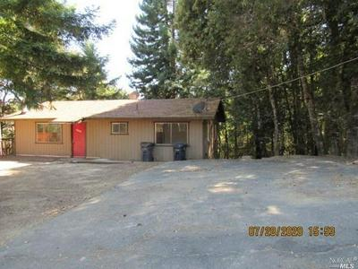 2259 GOOSE RD, Willits, CA 95490 - Photo 1