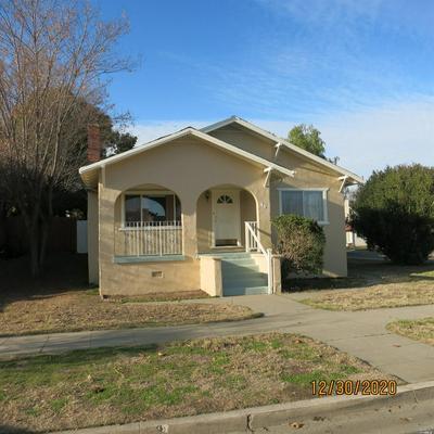 46 N 4TH ST, Rio Vista, CA 94571 - Photo 1