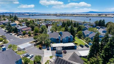 481 LIGHTHOUSE DR, Vallejo, CA 94590 - Photo 2