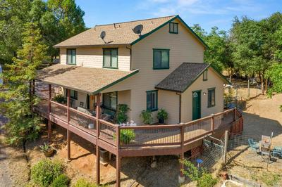 1952 PETERSON POND LN, Redwood Valley, CA 95470 - Photo 1