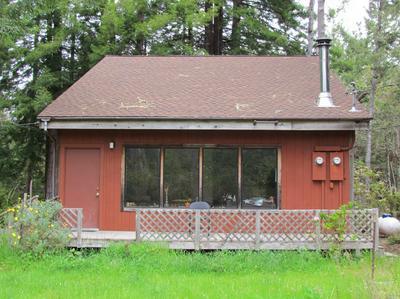 32220 ALBION RIDGE RD, Albion, CA 95410 - Photo 2