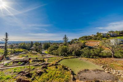 533 WESTGATE DR, Napa, CA 94558 - Photo 1
