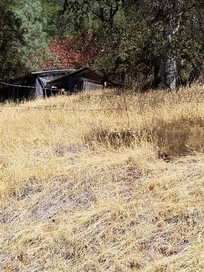 0 1827 PINTO DRIVE, Angels Camp, CA 95222 - Photo 1
