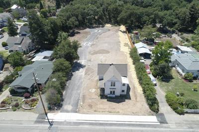 0 LUCY LANE, Geyserville, CA 95448 - Photo 2